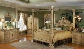 italian canopy bed canopy bedroom furniture luxury canopy bed room furniture set
