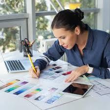 Interior Design Recruiters by Interior Design Careers El Centro College