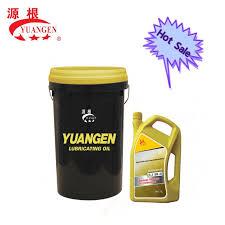 china enhancing lubricant china enhancing lubricant manufacturers