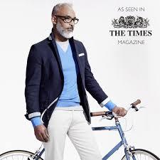 cycling jacket blue showcase oliver sweeney cycling jacket discerning cyclist