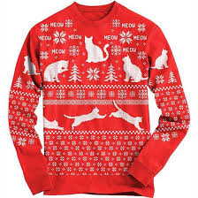 canada sweater 10 wonderfully sweaters canadian living