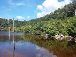 t soksan bungalow koh rong island cambodia booking com