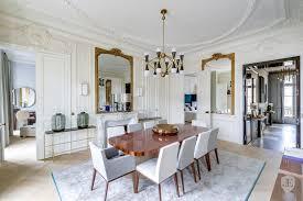 a 5 rooms apartment renovated for sale paris 8 montaigne a 5 rooms apartment renovated for sale paris 8 montaigne francois ier