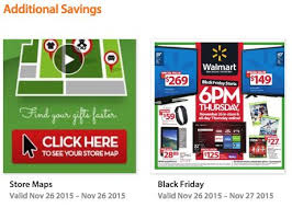 when will target black friday go live plan your black friday 2015 attack walmart and target store maps