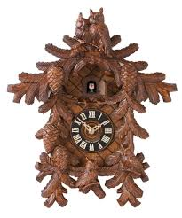clock cuckoo clock repair black forest coo coo clock swiss