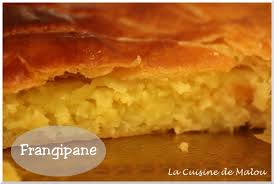 la cuisine de malou frangipane ou comment décliner la crème pâtissière 4 la cuisine de
