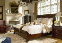 Thomasville Furniture Bedroom Sets by Thomasville Bedroom Furniture Home Decorating Ideas
