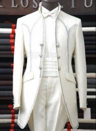 costume mariage blanc costume homme mariage blanc le mariage