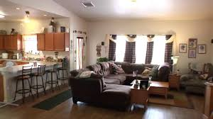 fort bliss family homes aero vista youtube