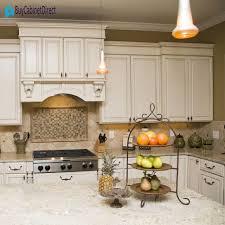 green tile backsplash kitchen kitchen backsplashes kitchen charming beach house backsplash