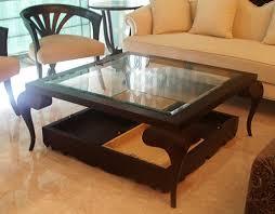 Center Table For Living Room Center Table Design For Living Room Thecreativescientist