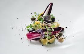 cuisine gourmet gourmet arrangement fragsburg