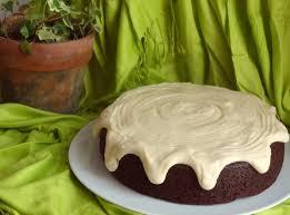 cuisine irlandaise typique gâteau au chocolat bière baileys irlande la tendresse en cuisine