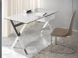 Modern Furniture Desk Office Desks Modern Office Furniture Trendy Products Co Uk