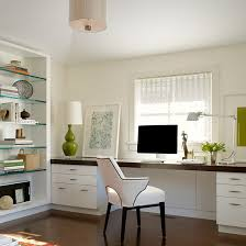 smart house ideas smart house archives modern interior and decor ideas