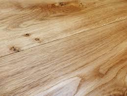 Classic Oak Laminate Flooring Brushed Classic Grade European Oak Flooring