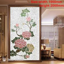 home decorating made easy handmade decorative items for bedroom interior design simple craft