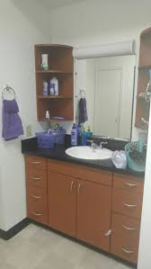Dorm Bathroom Ideas by 47 Best Unt Dorm Images On Pinterest Dorm Ideas University Of