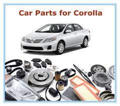 toyota corolla auto parts toyota wreckers wellington auto dismantlers spare parts
