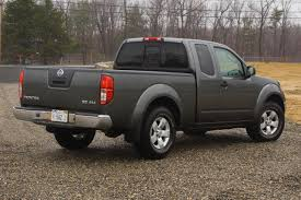 nissan frontier extended cab for sale nissan frontier news and information pg 2 autoblog