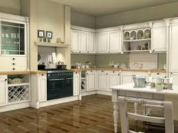 kitchen color with white cabinets kitchen colors with white cabinets nandanam co