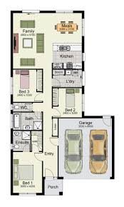 the yena 159 is a part of our milestone range hotondo homes