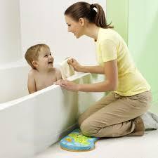 Bathtub Bumper Pads Best Baby Bath Kneeler Pads Tub Kneeling Mats Reviews U2013 Buy From