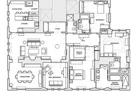 classic 6 floor plan classic 6 apartment for rent web id 299539 city connections