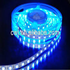 distributors wanted led light global sources