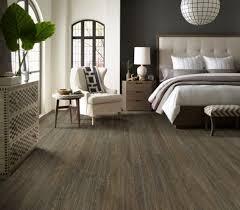 Zebra Floor L Uncategorized Room Floor Peel And Stick Wood Flooring Medium