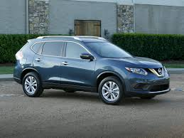 Nissan Rogue 2015 - 2015 nissan rogue price photos reviews u0026 features