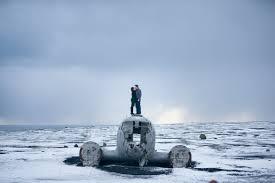 iceland wedding venues iceland wedding photographer arctic weddings