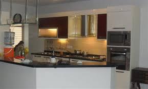 Latest Italian Kitchen Designs Italian Kitchen Latest Italian Kitchen Design Italian Kitchen Ideas