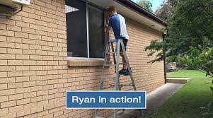 s window cleaning residential window cleaning in sydney