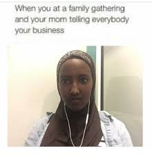 Somali Memes - 25 best memes about somali moms and mom somali moms and