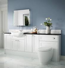 Bathroom Vanity Units Online Henty Shaker Matt White Bathroom Vanity Units All Sizes U2013 Fkb Online