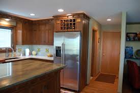 custom kitchens built ins u0026 custom cabinets fowler woodworking