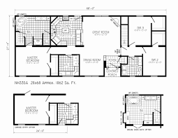 ranch house floor plans with basement ranch house plans with walkout basement awesome 55 best waterfront