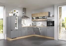 nobilia cuisine avis cuisine elite avis moderne belfort cuisine cuisine et