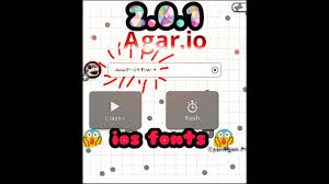design font apk agar io party mode 2 0 1 with ios fonts apk now you can see ios