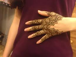 14 best henna me images on pinterest beautiful diwali and