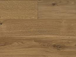 plank cora mon127s2oco storia ii collection 7 inch wide