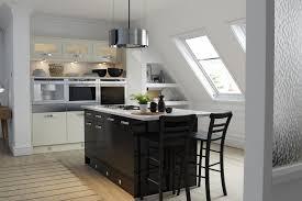 cuisine moin cher cuisine moins cher cuisine classique cuisines francois
