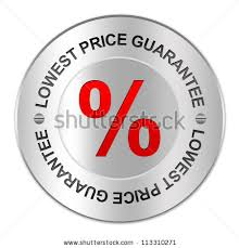 lowest price lowest price stock images royalty free images vectors
