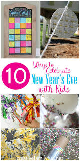 68 best new years crafts ideas images on pinterest new years eve