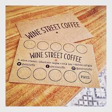 Loyalty Cards Design 11 Best Graphic Design Loyalty Card Images On Pinterest