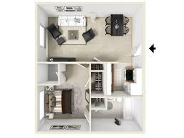one bedroom apartments state college pa 1 bed 1 bath apartment in state college pa university terrace