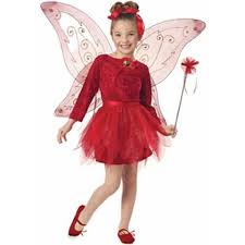 Fairy Princess Halloween Costume Child Costumes 8 10 Costumeish U2013 Cheap Halloween