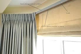 Ceiling Curtain Rods Ideas Ceiling Mount Shower Curtain Rod Canada Curtin Rils Ovl Curtin