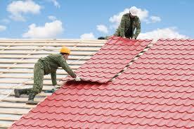 fiberglass roof shingles vs asphalt 100 images organic
